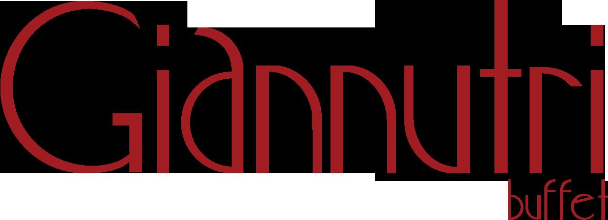 Giannutri Logo