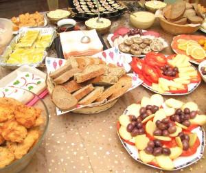 varios-pratos-de-comida